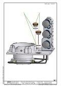 Ersatzteilliste / Spare parts list - Vetter GmbH - Page 4