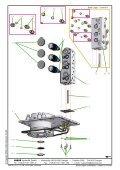Ersatzteilliste / Spare parts list - Vetter GmbH - Page 5