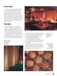 Paludo Gourmet - Lume Arquitetura - Page 2