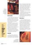 Paludo Gourmet - Lume Arquitetura - Page 3