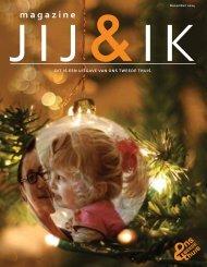 OTT-Magazine-JIJIK-december-2014