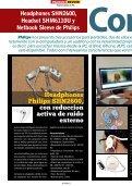 Descargar - Canal TI - Page 6