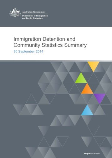 immigration-detention-statistics-for-30-september-2014