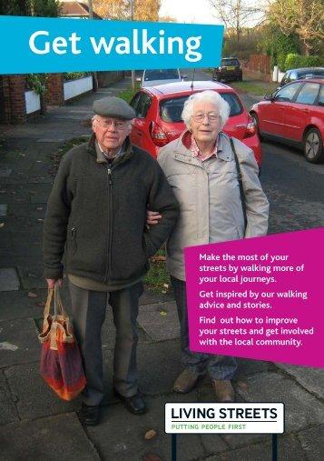 811 Walking Stories booklet web