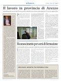 Periodico Febbraio-Marzo 2013 - Protezione Civile della Provincia ... - Page 3
