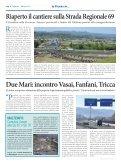 Periodico Febbraio-Marzo 2013 - Protezione Civile della Provincia ... - Page 4