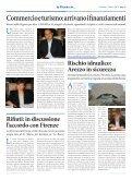 Periodico Febbraio-Marzo 2013 - Protezione Civile della Provincia ... - Page 5
