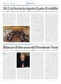 Periodico Febbraio-Marzo 2013 - Protezione Civile della Provincia ... - Page 6