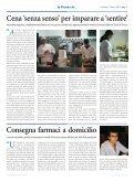 Periodico Febbraio-Marzo 2013 - Protezione Civile della Provincia ... - Page 7