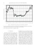 """""""Top Incomes in the Long Run of History"""" with Tony Atkinson and - Page 4"""