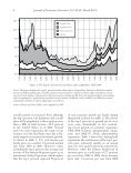 """""""Top Incomes in the Long Run of History"""" with Tony Atkinson and - Page 6"""