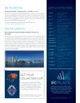 HERE - BC Place Stadium - Page 4