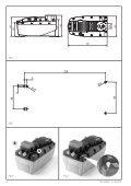 Betriebsanleitung bsanleitung Operating Instr ting ... - Vetter GmbH - Page 2