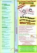 Infos: Arbeitsbereich Kindergottesdienst - Seite 2