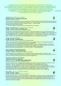 Infos: Arbeitsbereich Kindergottesdienst - Seite 3