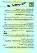 Infos: Arbeitsbereich Kindergottesdienst - Seite 4