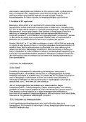 hoveddokument - Politiske saker - Hordaland fylkeskommune - Page 2