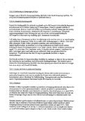 hoveddokument - Politiske saker - Hordaland fylkeskommune - Page 3