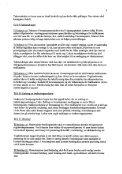 hoveddokument - Politiske saker - Hordaland fylkeskommune - Page 5
