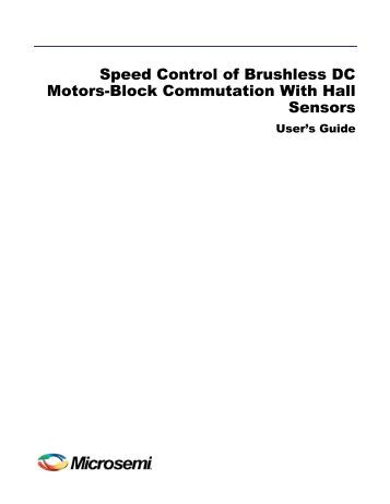 DC motor speed control methods using MATLAB/Simulink and