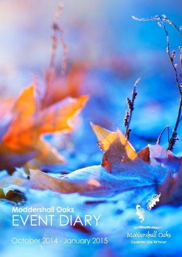 Event-Diary-Oct14-Jan151