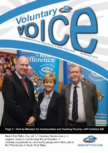 Vol-Voice-April-2014