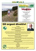 Atletica UISP on line - Page 2