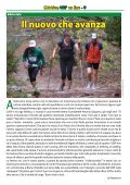 Atletica UISP on line - Page 3