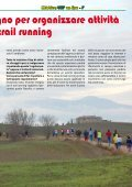 Atletica UISP on line - Page 7