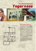 Tegernsee - Immobilien Langenmair - Page 3