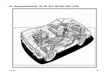 6 points Omp in addition 2 8L Performance as well 1974 Mercedes Benz Wiring Diagram also 5 moreover 664 Vzduchovy Filter Arrow Favorit Stary Typ. on 1974 ford capri