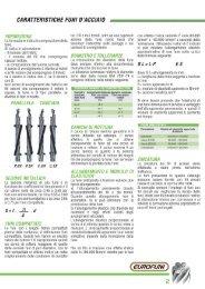 Consulta il catalogo - Eurofuni Torino