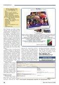 Pobierz PDF - Elektronika Praktyczna - Page 4