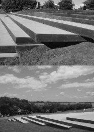 """""""5ª Bienal do Mercosul"""": virtude e virulência de um ... - ECA-USP"""