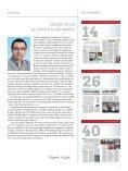 Iulie - August 2013 [Nr. 157] - Market Watch - Page 3