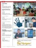 Iulie - August 2013 [Nr. 157] - Market Watch - Page 4