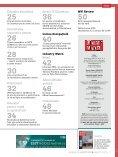 Iulie - August 2013 [Nr. 157] - Market Watch - Page 5