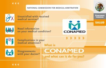 Unsatisfied with received medical services?