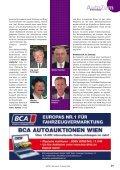 Orakel in der Mozartstadt - Page 2