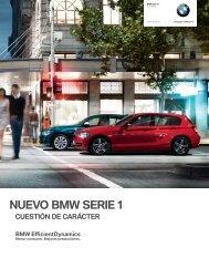 Descargar catálogo. (PDF, 11 MB) - Bmw