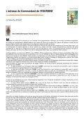 Cahier n°35 - Page 6