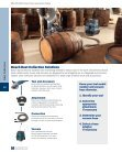 Dust Collection - Bosch Power Tools - Page 2