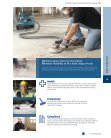 Dust Collection - Bosch Power Tools - Page 3