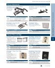 Dust Collection - Bosch Power Tools - Page 7
