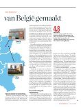 Karel De Boeck op weg naar Dexia - Page 4