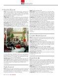 Karel De Boeck op weg naar Dexia - Page 5