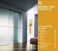 Decorative-glazing.pdf 1315KB May 16 2011 11:25:29 AM
