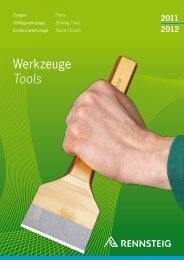 Werkzeuge Tools - Who-sells-it.com