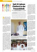 Seite 4 Prof. Dr. Bernhard Liedtke, - Seite 4