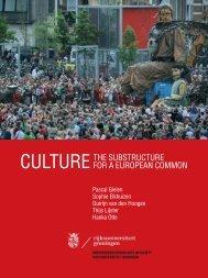 Cnet-De-waarde-van-cultuur-rapport-Engelse-versie